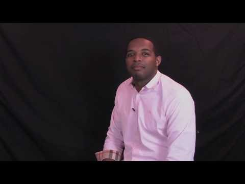 "Celebrity Jay ""Mr. Real Estate"" discusses ""How to: $MillionListings & Celeb Clients"" #JayWay Vol. 6"