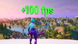 Get Better FPS in 60 seconds! (All Platforms)