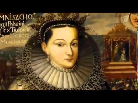 Романовы  Мистика царской династии