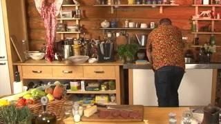 Кухня с Сержем Марковичем 04(, 2013-07-15T10:07:45.000Z)