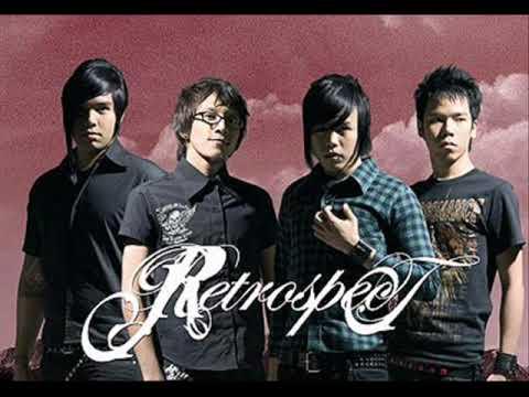 Retrospect - The Run  w / lyrics  - YouTube