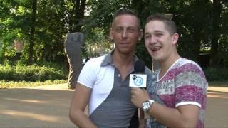 Bossche KermisTV 2015 afl 1