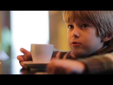 Средство против курения Zerosmoke. Узнайте как быстро бросить курить.из YouTube · Длительность: 1 мин39 с  · Просмотры: более 1000 · отправлено: 24.01.2014 · кем отправлено: Dima Smirnov