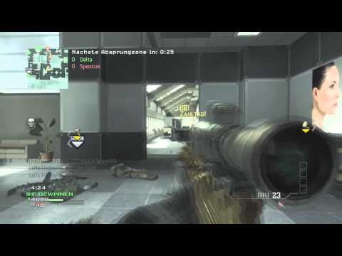 My first ever Quad-Feed  Mazeh