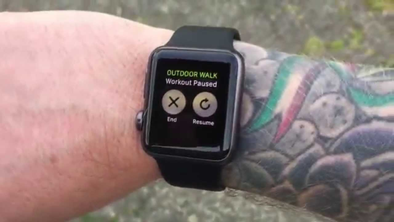 apple watch tattoo gate apple watch does not work