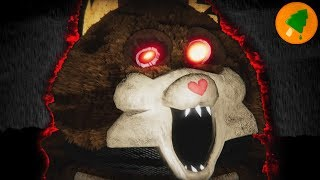 Tattletail is NOT REAL!