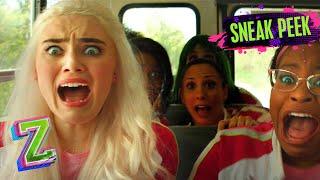 Prawnposal  Sneak Peek  ZOMBIES 2  Disney Channel