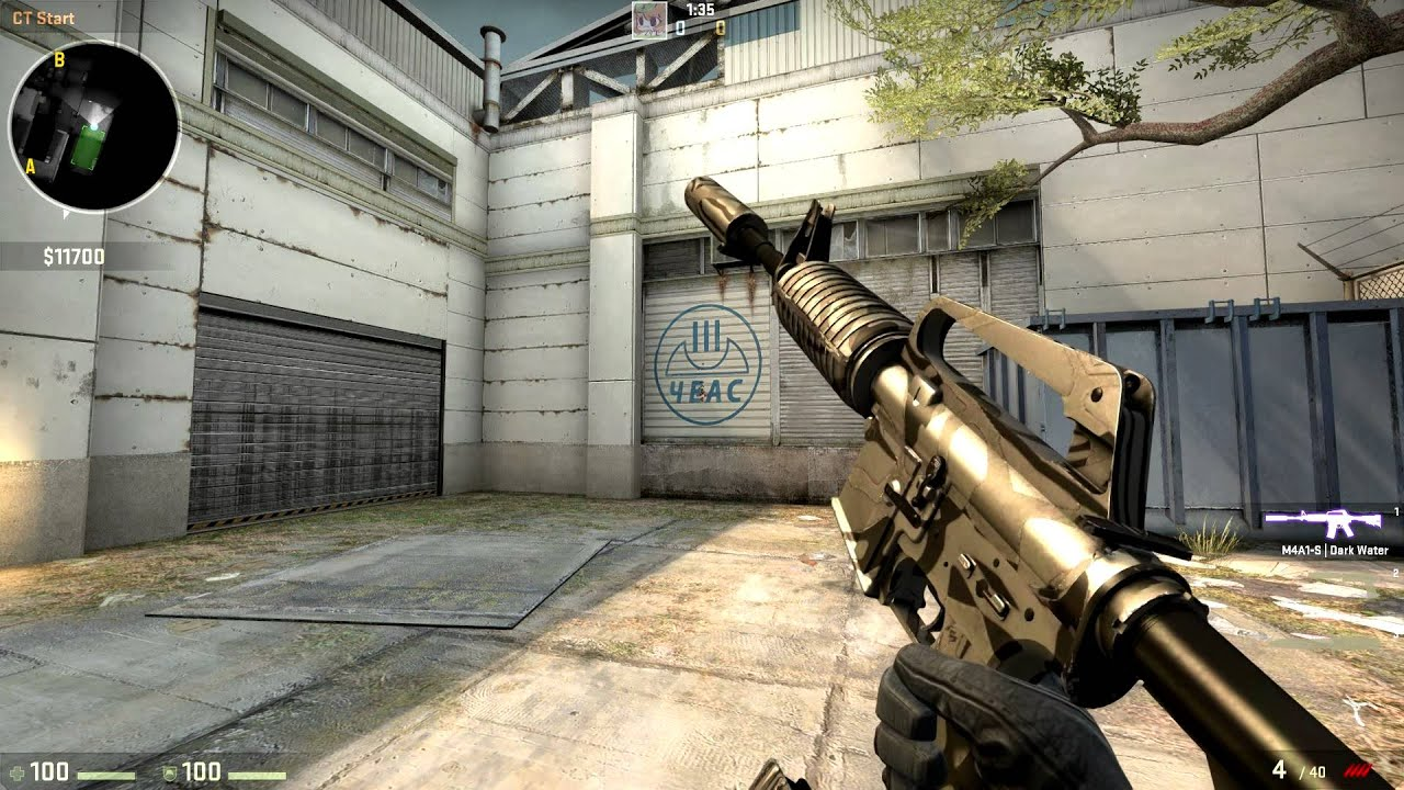 M4a1 skins in csgo cs go changer ошибка 499