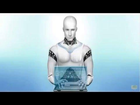 автоматический заработок в интернете без вложений видеоиз YouTube · Длительность: 9 мин24 с