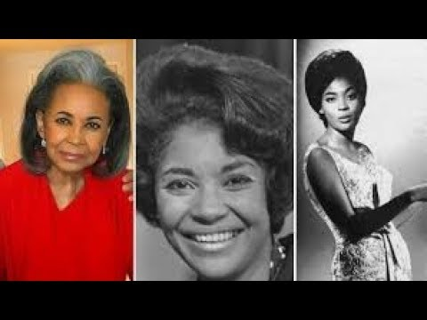 It is very sad the death of the legendary jazz singer Nancy Wilson at age 81