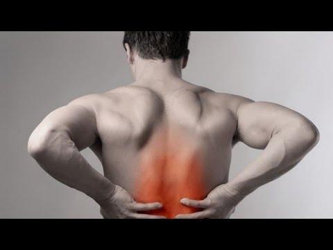 Exerciții de evitat dacă ai hernie de disc - Move&Flex