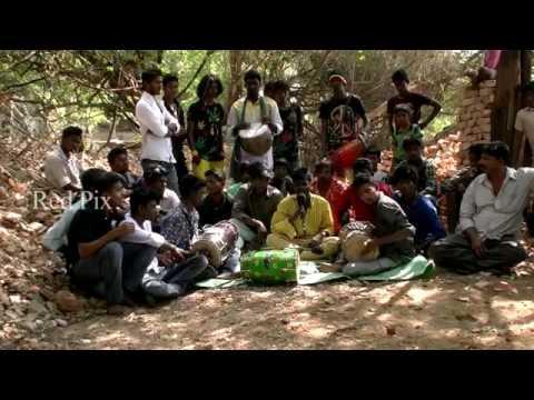 Chennai gana mani