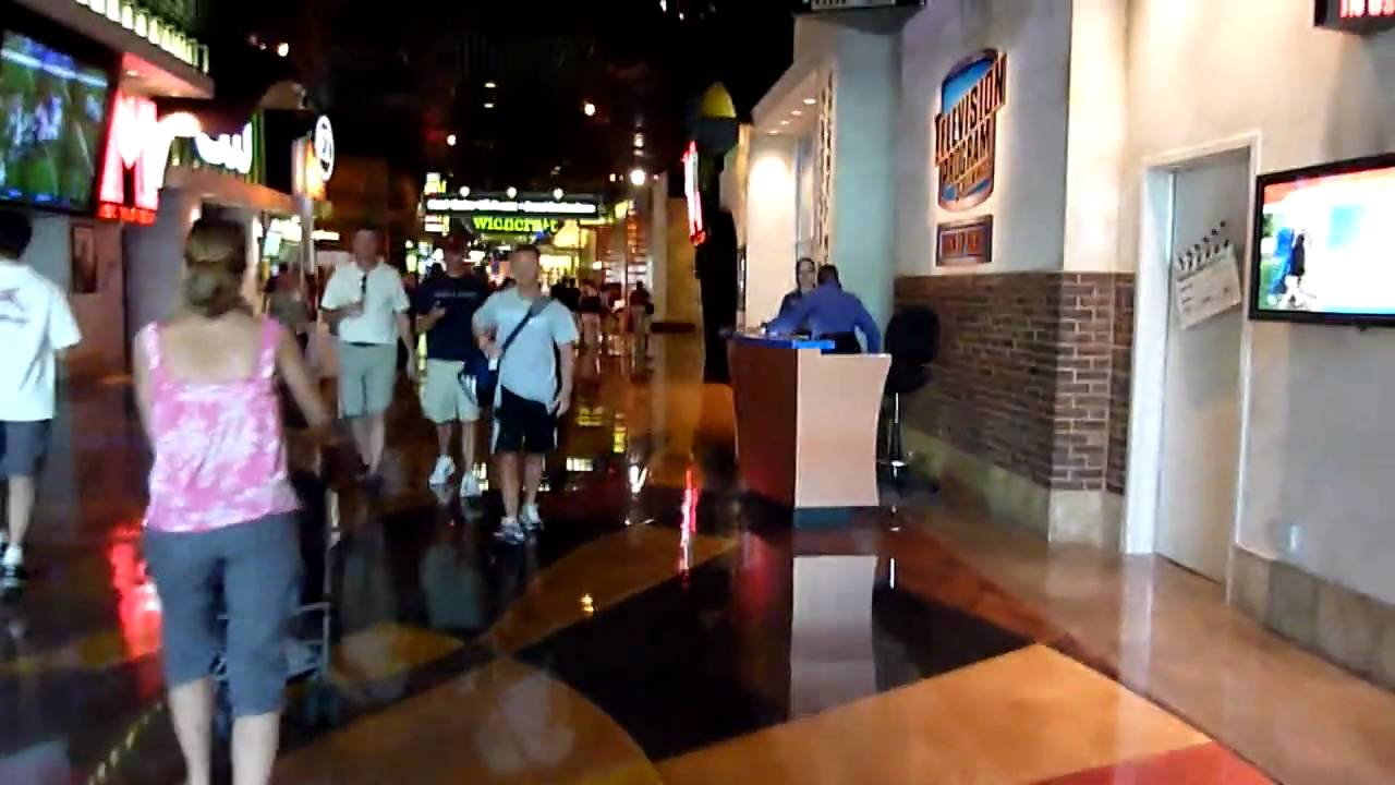 Mgm Grand Tower One Bedroom Suite Walk Fom Signature Tower 3 To Mgm Grand Part 2 Youtube