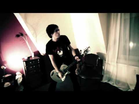 """ANDY BRINGS   """"Lass das Licht noch an""""  (official video)"""