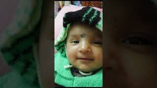 Keya's Different Timing Videos | Kids random Clicks | Keya the cute baby, #cutebaby #Keya
