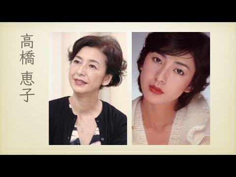 絶頂期の美しさに驚く、昭和女優30人まとめ