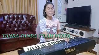 Download Lagu Lagu Rohani Tanda-Tanda Tlah Nyata (cover)Hujan Akhir mp3