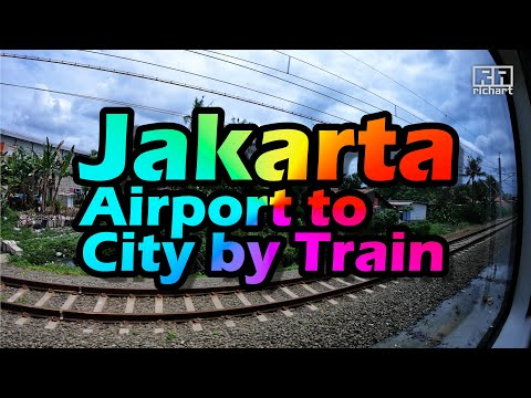jakarta-airport-to-city-by-train-guide