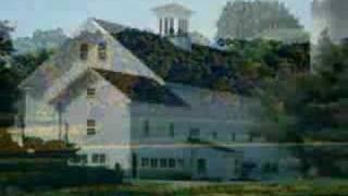 Matlock Farm Virtual Tour