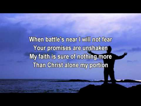 Faithfulness - Hillsong Worship (2015 New Worship Song with Lyrics)