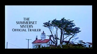 The Summerset Sisters (1981 Classic Horror Film Official Trailer)