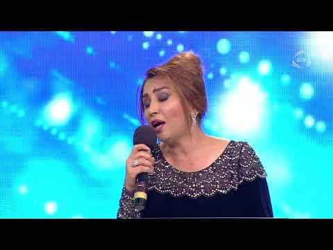 Elnarə Abdullayeva - Ana laylası (Nanəli)