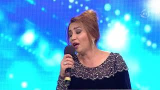 Elnarə Abdullayeva Ana Laylasi Nanəli Youtube