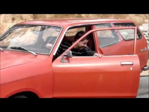Re démarage Datsun 120-A coupé 1200 de 1975 | Doovi