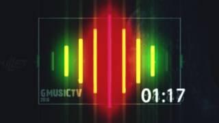 Skillet - Famous (Audio HD) 2016