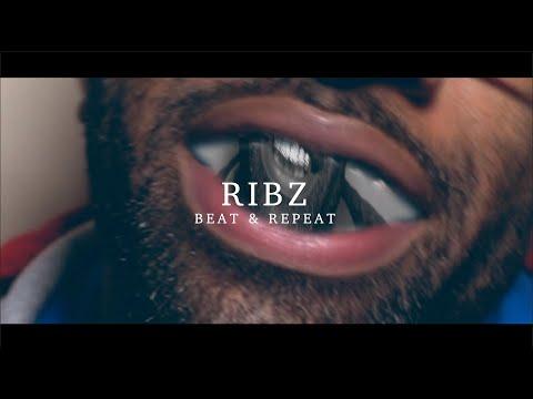 Ribz - Beat
