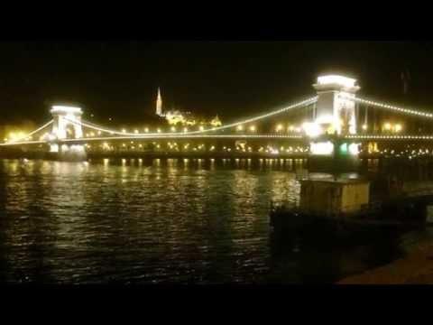 Arcadia Hotel Budapest - HUNGARY