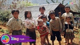 Sau Cơn Mưa Lũ - Khang Chấn Thi (MV)
