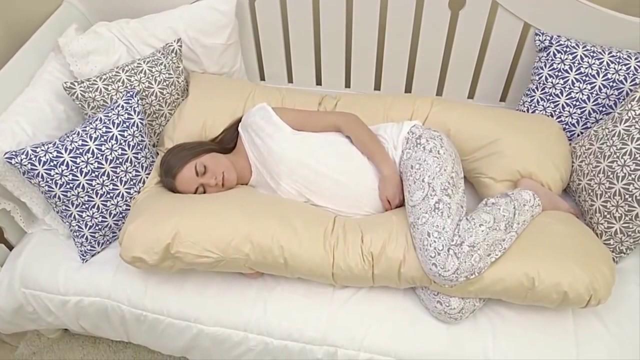 best pregnancy pillow u2013 top 10 maternity pillows review by babyzon