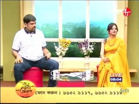 main-agar-kahoon-(-film---om-shanti-om-)---live-by-debojit-dutta