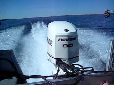 moreover Evinrude Etecg Hp Steeringsystem furthermore Evinrude Etecg Hp Oiltank besides Replace Water Pump likewise S L. on evinrude e tec hp