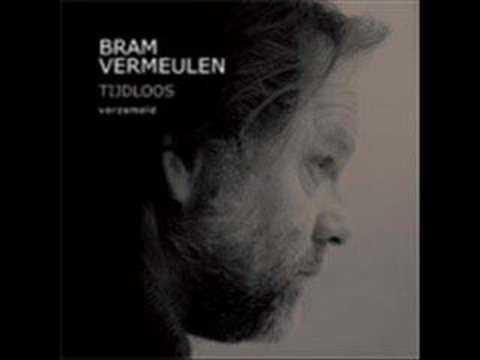 Bram Vermeulen - Testament