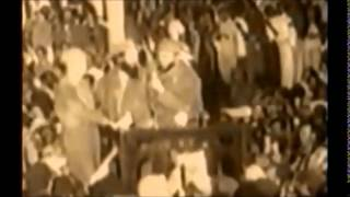 En Eso Llegó Fidel/ Chico Che (original de Carlos Puebla)