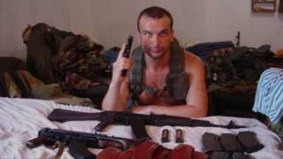 RdG 167 - Mercenari din Moldova pe frontul ruso-ucrainean