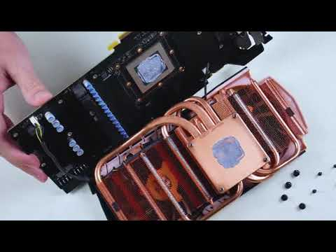 Best Thermal Paste – Top 4 Reviews & Buying Guide