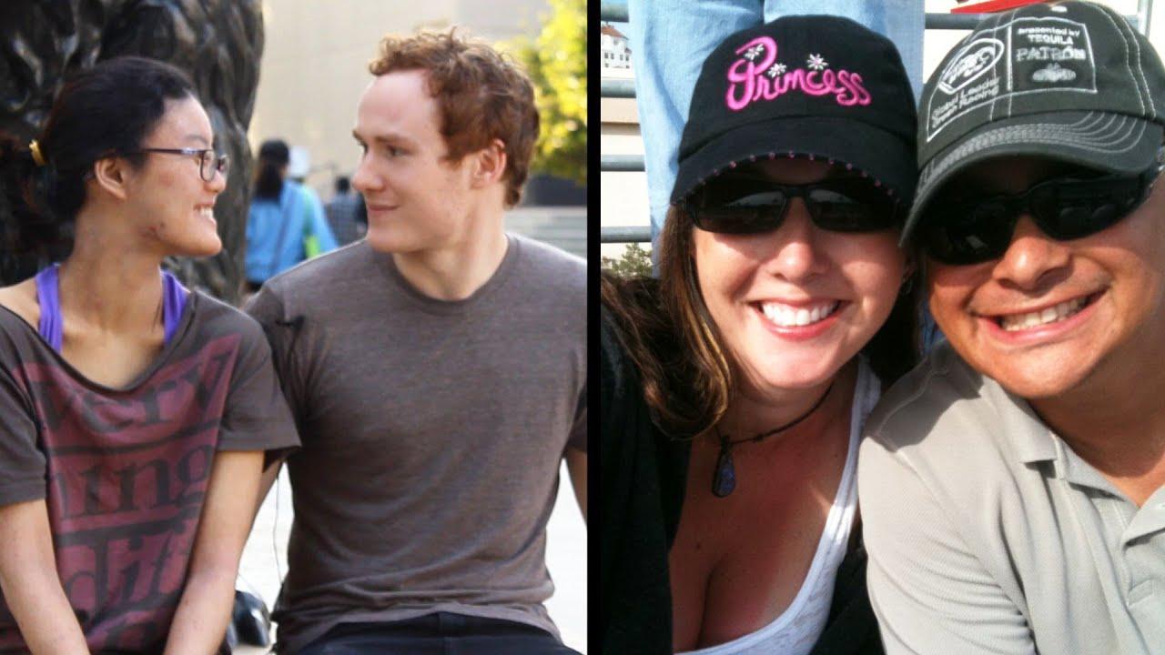 UCLA professors discuss psychology of college romance