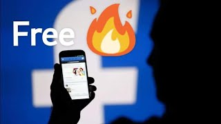 How To Use Free Facebook On All Networks In All Countries (2018)🔥