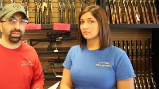 ATF Form 4473 | Purchasing a Firearm thumbnail