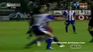 Ronaldinho  The Most Skillful Player Ever  FC Barcelona   YouTube