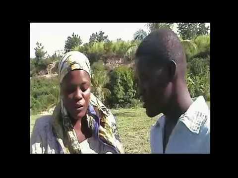 Des Crimes Commis Par Des Femmes !! 2 KONPÉ FAZ 2 # 13 ** (Full Epizod ) YouTube Epizod