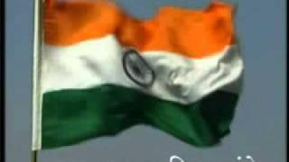 Jan gan mana - national anthem india., very inspiring of india........., jai hind !!!
