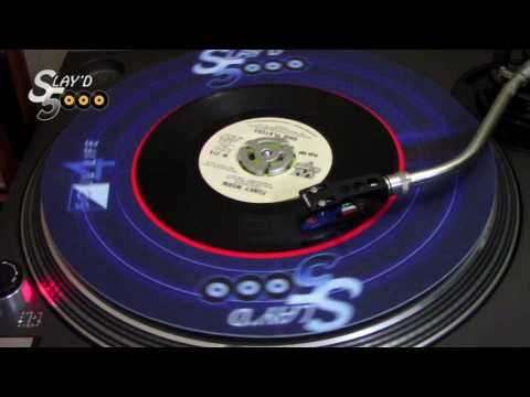 Ohio Players - Funky Worm (Single Mix) (Slayd5000)