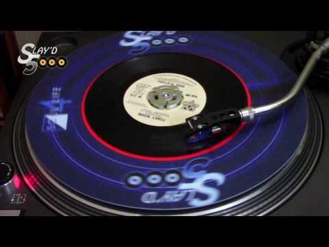 Ohio Players  Funky Worm Single Mix Slayd5000