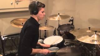Jonathan Webster - Tool - The Pot