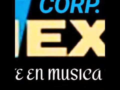 NEXO AUDIO CORP.