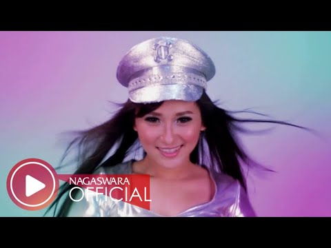 Desya Ong - Gak Ditembak Tembak (Official Music Video NAGASWARA) #music